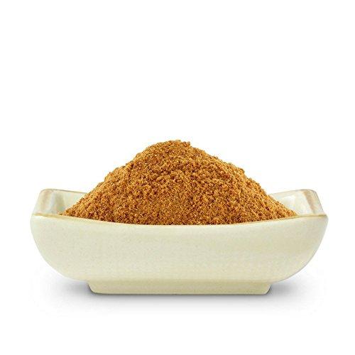 Sunburst Superfoods Freeze-Dried Acerola Powder, 1 lb