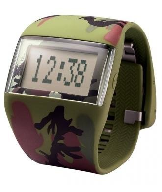 odm-mens-dd99b-24-mysterious-v-series-green-camouflage-programmable-digital-watch