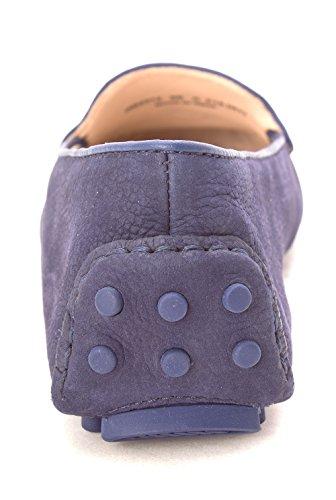 caacd413af173 Cole Haan Chaussures Bateau pour Femme US Frauen Bleu Xl05qnn ...