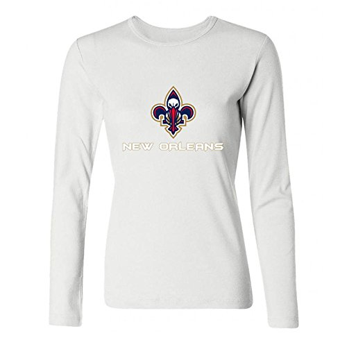 yang-womens-new-orleans-pelicans-logo-long-sleeve-t-shirt-m