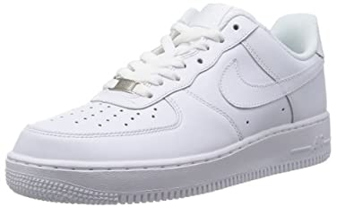 Air Force One Nike Amazon