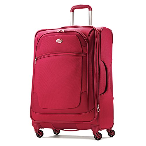 american-tourister-ilite-xtreme-spinner-25-cherry-one-size