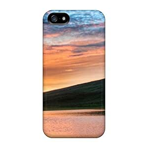 EjoIKeD1247qRlXN The Simplicity Of Life Fashion Tpu 5/5s Case Cover For Iphone by lolosakes
