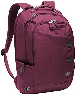 OGIO Laptop Hiking Backpack