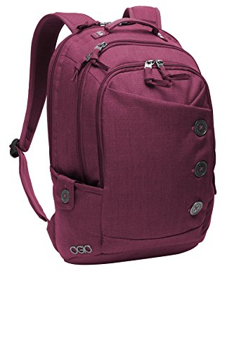 OGIO 414004 - Sunset Ladies 15