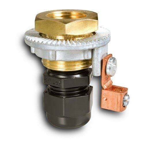 Hayward AQL-DC Direct Connect Light Hub Replacement for Hayward OnCommand Pool Control Base System