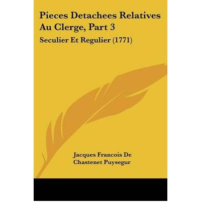 Pieces Detachees [Pdf/ePub] eBook