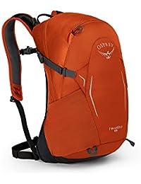 Packs Hikelite 18 Backpack