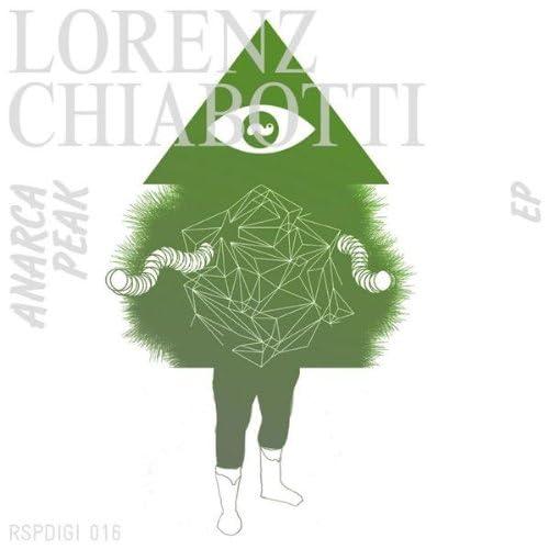 Lorenzo Chiabotti - Synonyms