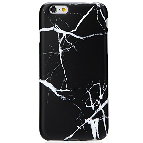 iPhone-6-Case-iPhone-6s-CaseVIVIBIN-Shock-Absorption-Matte-TPU-Soft-Silicone-Rubber-Protective-Cover-Phone-Case-for-iPhone-6-iPhone-6s-47