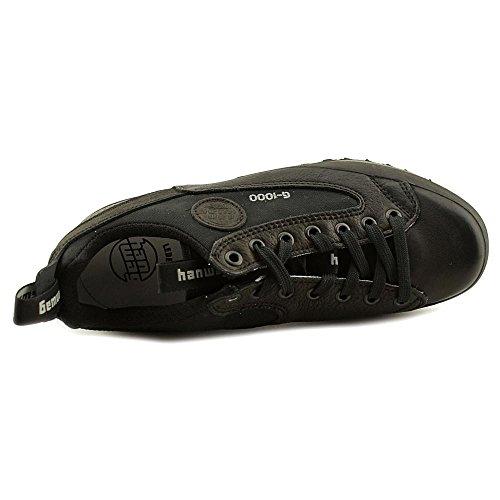 Hanwag Zapatos para negro High Rise Hombre Senderismo Canyon de HzxZH4rwSq