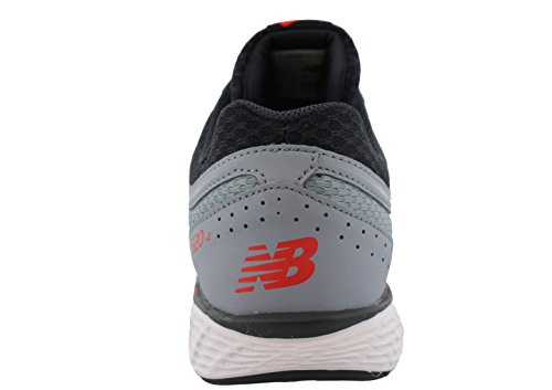 New Balance Zapatillas de correr para hombre