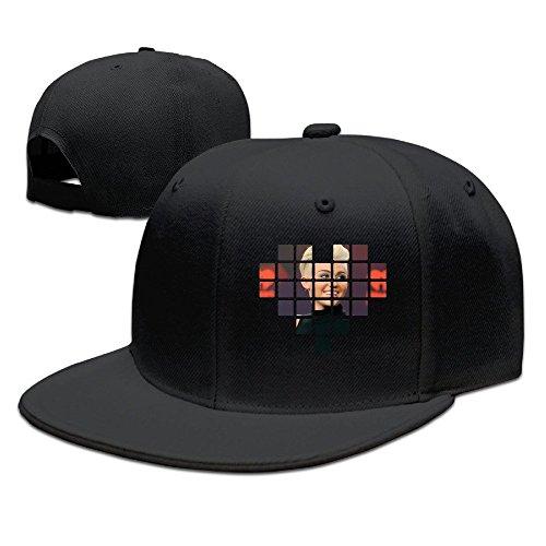 miley-cyrus-hannah-montana-quality-snapback-hat