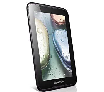LENOVO Ideatab A1000 Internet Tablet + High Speed Class