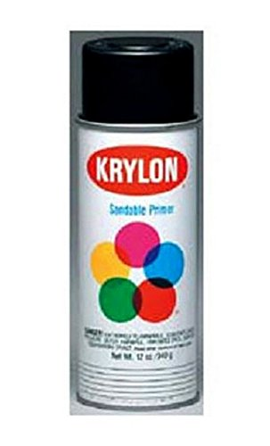 Amazon com: VHT/ Duplicolor ® K1318 RV Trailer Camper Sealants Spray
