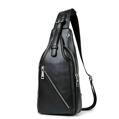 Chrome Slr Bag - 8