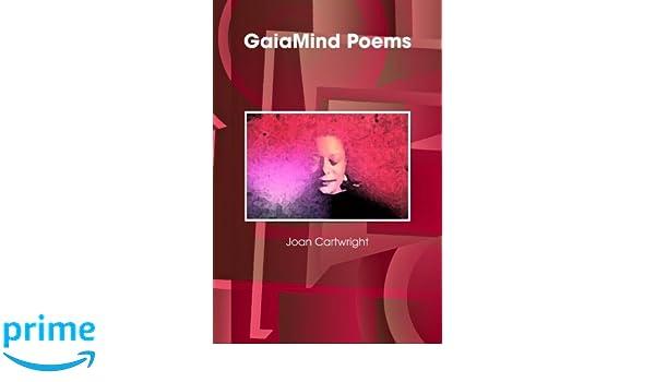 GaiaMind Poems