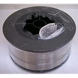 Weldcote Metals 308 Stainless Welding Wire .035″ X 2 Lb. Spool