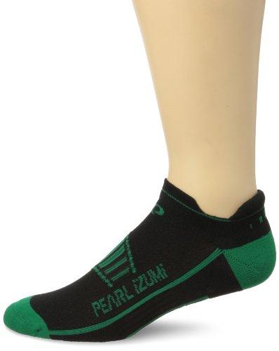 Pearl Izumi Fly Sock - 2
