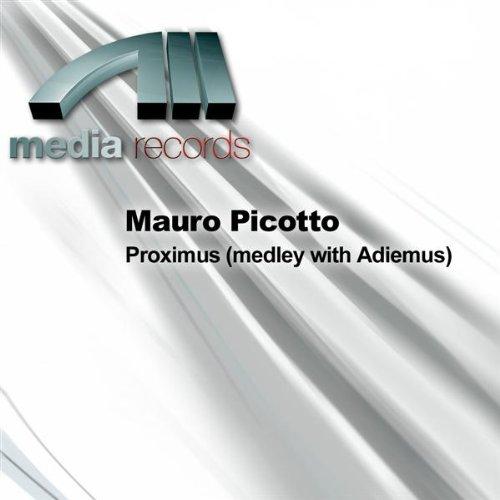 prximus-medley-with-adiemus-crw-mix-proximus-3-59-adiemus-1-31