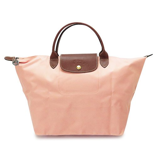 b11e076cd8cb Amazon.co.jp: (ロンシャン)Longchamp ハンドバッグ 1623 089 A26/ROS ...