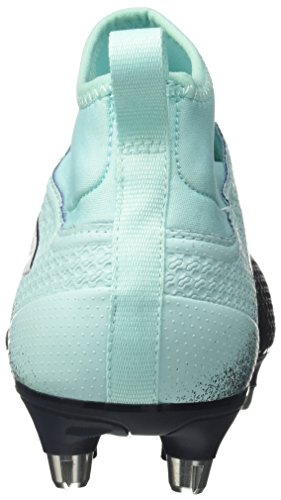 Scarpe Sg 3 Ink 17 footwear legend Aqua White Adidas Da energy Ace Uomo Blu Calcio wFBIqqtxZg