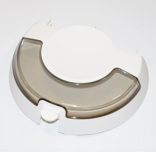 Seb SS-993603 - Tapa para freidora Actifry: Amazon.es: Hogar