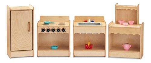 2076jc toddler contempo refrigerator