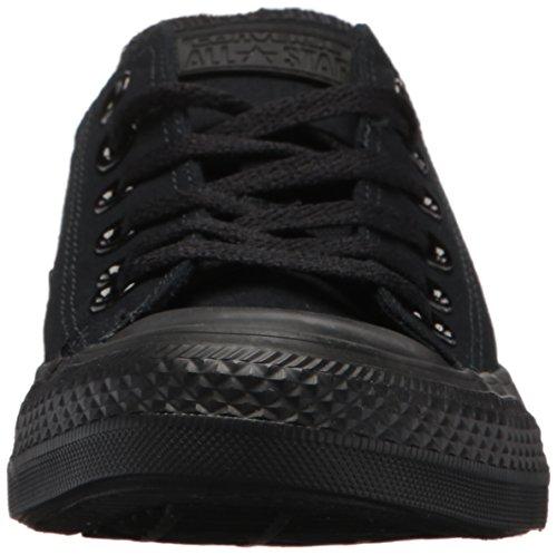 Sport scarpe per le donne, colore Oro , marca CONVERSE, modello Sport Scarpe Per Le Donne CONVERSE CT OX Oro Black Monochrome