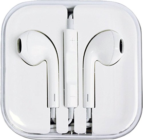super bass Earphone/headphone 3.5mm Jack with Mic and Remote For IPHONE SE 5,5S,5C,6,6S,,IPAD AIR,IPAD MINI,IPOD TOUCH, SAMSUNG phone headphone,Tablet PC And Other Compatible Devices