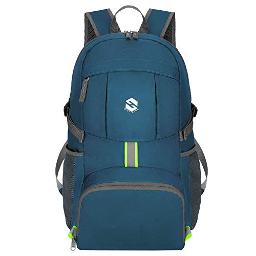OlarHike Hiking Travel Backpack