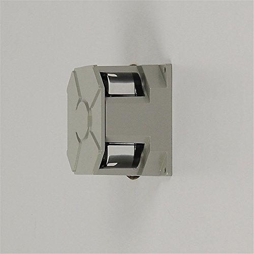 Dengwu Appliques Murales Lampe De Chevet Moderne Et Simple Chambre