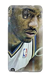 Miri Rogoff's Shop 4236371K929461969 washington wizards nba basketball (51) NBA Sports & Colleges colorful Note 3 cases