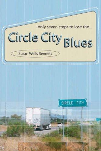 Download Circle City Blues pdf