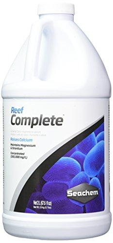 Reef Complete, 2 L / 67.6 fl. oz.