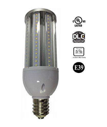 Halide Pendant Lights - 8