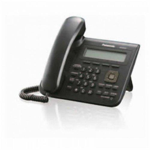 Panasonic Warranty-BASIC SIP PHONE