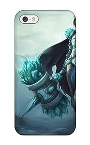 Hot Tpye Fan Art Case Cover For Iphone 5/5s 5995091K10332558