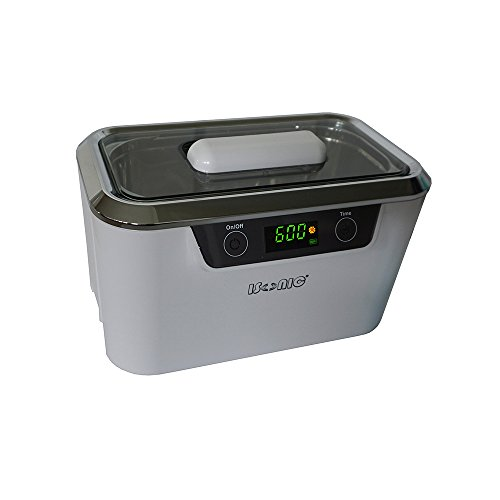 iSonic CDS300 Professional Ultrasonic