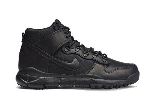 a340ddd6262 Nike Sb Dunk High Boot Mens Hi Top Trainers 536182 Sneakers Shoes (UK 6 US  6.5 EU 39