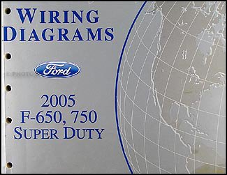 Ford F 750 Wiring Diagram,F.Free Download Printable Wiring Diagrams
