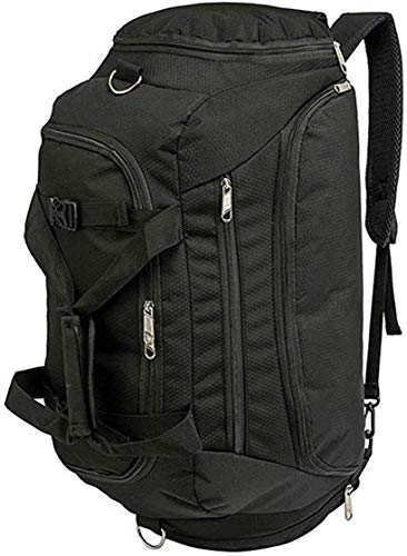 Hopopower Sports Backpack Waterproof Compartment product image