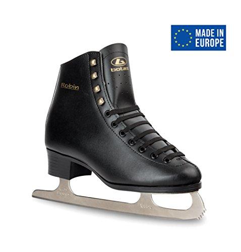 wide ice skates - 3