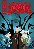 Dracula, Bram Stoker and Michael Mucci, 1402731523