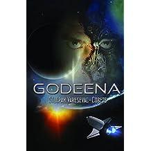 Godeena: SF Novel