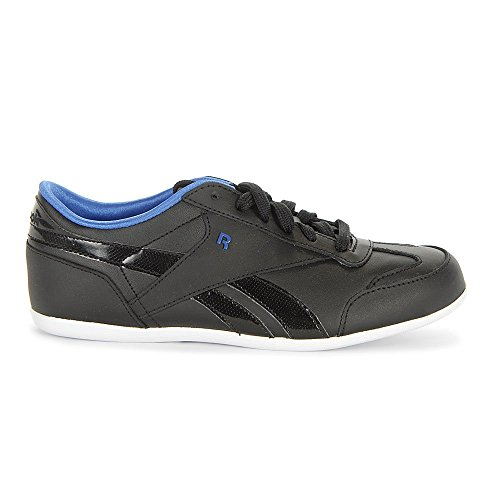 Reebok - Lucky Wish - Color: Black - Size: 6.5 for nice online clearance discounts discount looking for new cheap websites m82gMjNr4