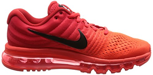 001 Bright University 849559 Homme Black Trail Rot Nike Noir de Red Crimson Chaussures a5qHxUw8