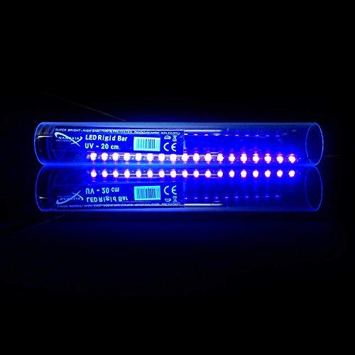 Uv Led Case Light in US - 3