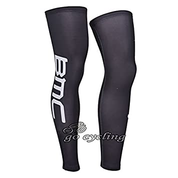 BMC 2015 cycling clothing includes 2015 bike shorts with mesh warms muscles  and half finger gloves cycling as photos (XS)  Amazon.co.uk  Sports    Outdoors be085d52b