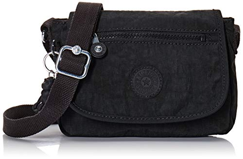 Kipling Sabian Mini Crossbody Bag-Small Cross Body Purse